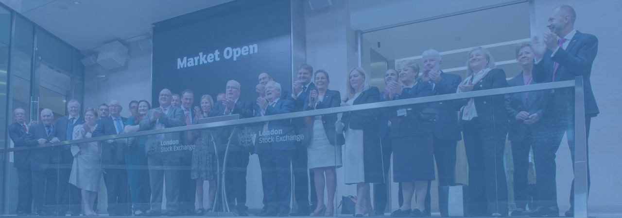 Stock-Exchange-Opening1-Vets
